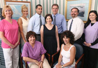 welcome-to-chiropractic-associates