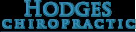 Hodges Chiropractic logo - Home