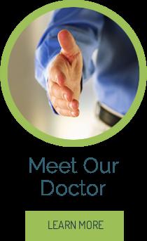 Meet Our Doctors
