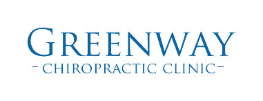 Greenway Chiropractic Clinic