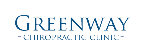 Greenway Chiropractic Clinic logo - Home