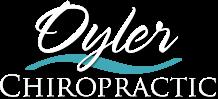 Oyler Chiropractic logo - Home
