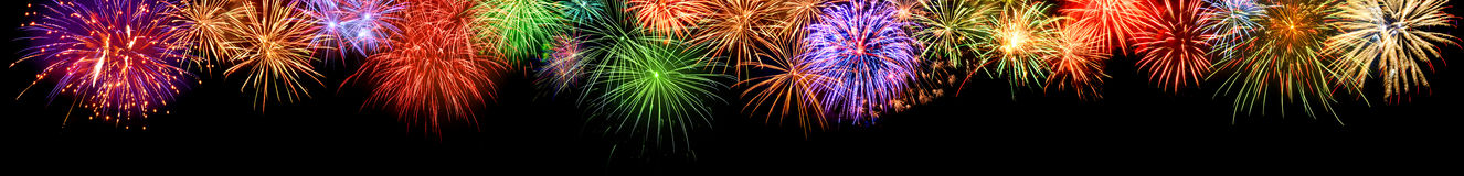 colorful-fireworks-border-extra-wide-format-gorgeous-multi-colored-as-panoramic-black-background-ideal-new-year-other-63993765