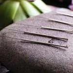 5-acupuncture-panorama