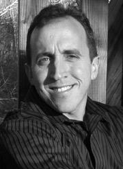 Dr. Richard McCann, Roswell Chiropractor