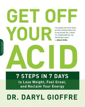 get-off-your-acid