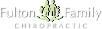 Fulton Family Chiropractic logo - Home
