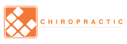 Evolation Chiropractic logo - Home
