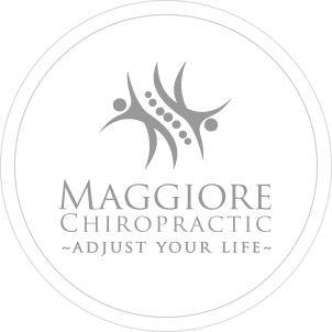 Chiropractor Stuart FL | Maggiore Chiropractic