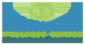 Payne Chiropractic Wellness Center logo - Home