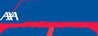 PPP Healthcare logo