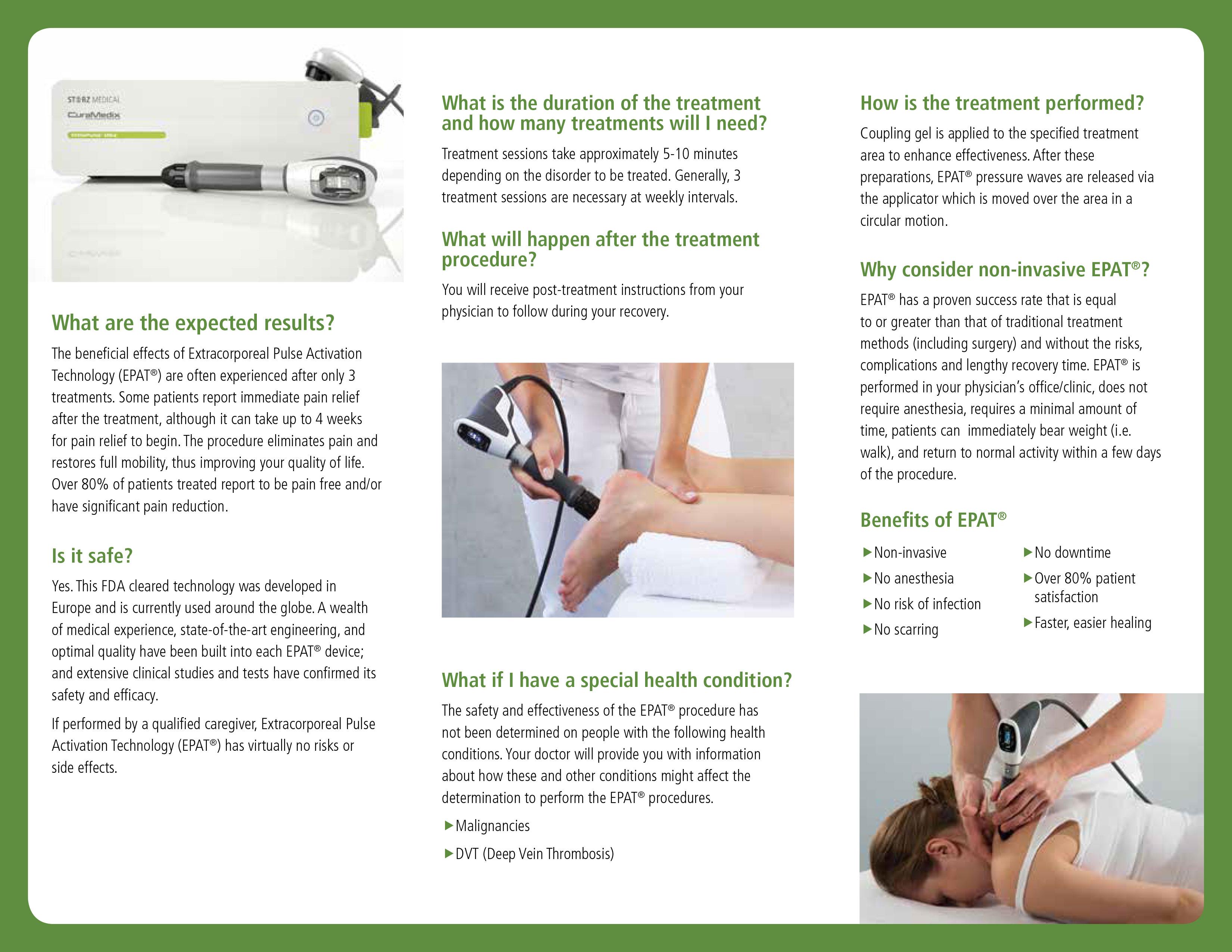 epat brochure 2