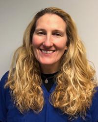 Denise Wunderler, DO, FAOASM - Sports Medicine Doctor