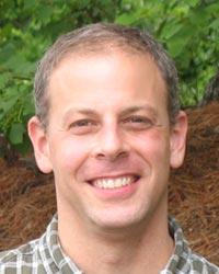 Dr. Peter N. Bailey