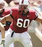 Alex Fletcher: Stanford, Center