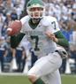 Brian Hoyer: Michigan State, Quarterback