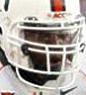 Chris Rutledge: Miami, Offensive Line