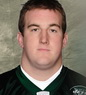 Bart Scott: NY Jets, Southern Illinois, Linebacker