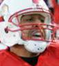 Scott Long, Wide Receiver, Louisville, SF 49ers