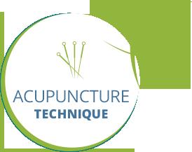 Acupuncture Technique