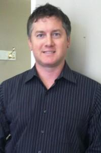 Dr. Michael Kochanski
