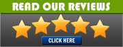 Click here to read our reviews!