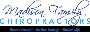 Madison Family Chiropractors logo - Home