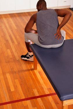 back-pain-myths