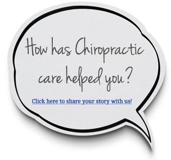 Buckner Chiropractic Center Reviews