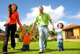 Roswell Family Wellness
