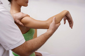 Osborne Park Chiropractor focusing on physiotherapy and massage therapy
