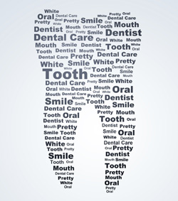 Tooth Wordle