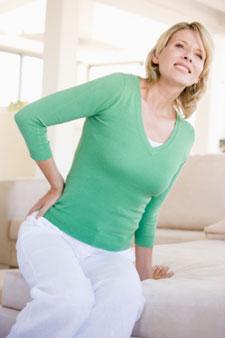 Quick Sciatica Pain Relief
