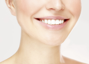 Dentist Solana Beach - Beautiful Smiles