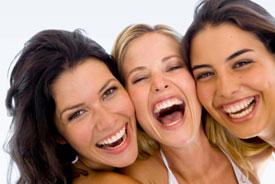 Wisdom teeth removal Mona Vale