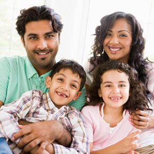 Geenral Family Dentistry Lower Plenty