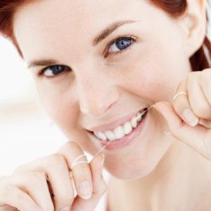 Deep teeth cleaning Lower Plenty
