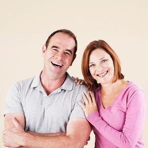 All-on-4 Dental Implants Paddington