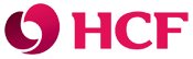hcfi logo