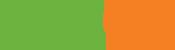 health care insurance logo