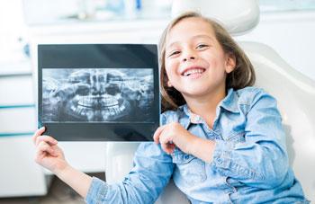About Rivergum Smiles Dentist Mill Park