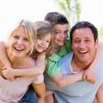 Family and Children Dentistry
