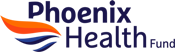 phoenix health logo