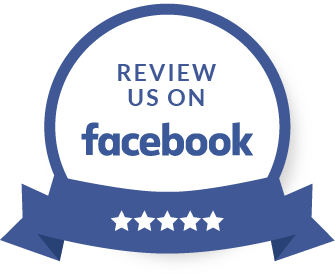Review us on Facebook banner