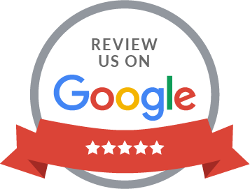 Review Us on Google banner