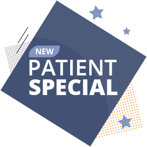 patient special square banner