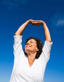 Chiropractic adjustment improvement