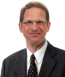 Mr. William Esteb