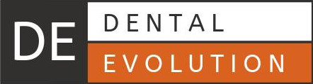 Dental Evolution