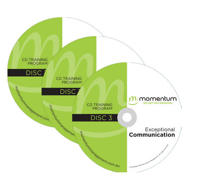 momentum-exceptional-communication-cds